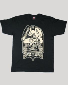 shirt_grammo_blk