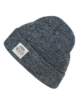 beanie_anchor_blackheathergrey