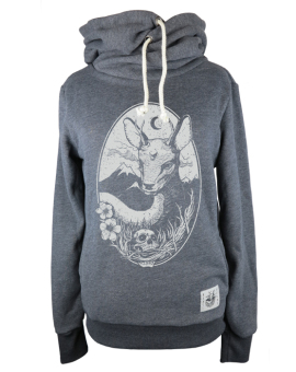 deer_twisted_hooded_darkgreytriblend