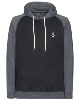 soft_hooded_anchor