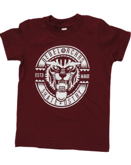 kids_shirt_tiger