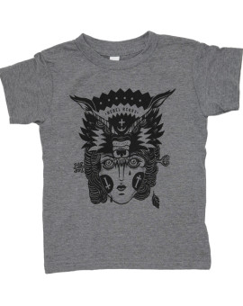 kids_shirt_wolfhead