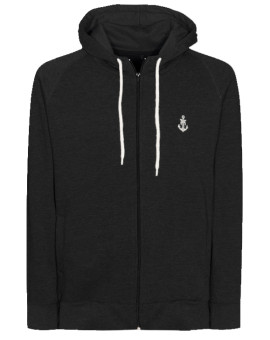 zip_anchor_triblend-blk