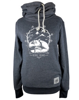 twisted_hooded_darkgreytriblend_fox