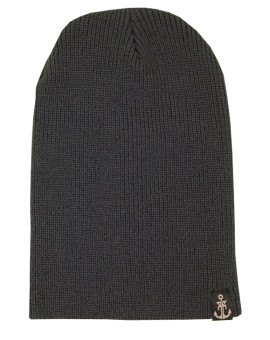 beanie_homebound_charcoalblue_lang