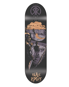 board_ripper_klein