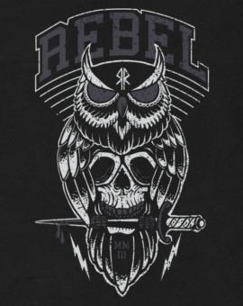 owl_blk_zoom