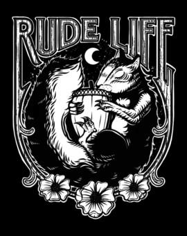 rude_loosefittee_blk_zoom