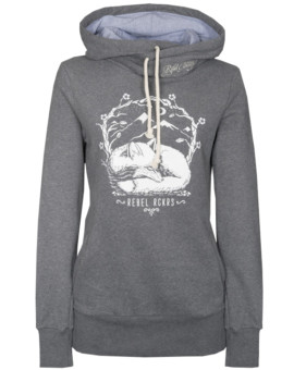 fox_twisted_hooded_stonemottledgrey