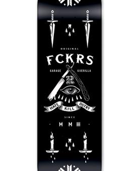 board_fckrs_wht_gross