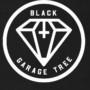 BGT_circle_logo_blk_zoom