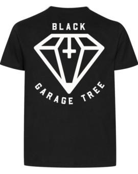 BGT_logo_blk_back