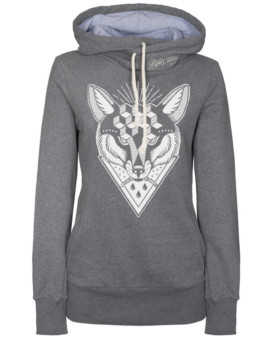 spoty_twisted_hooded_stonemottledgrey
