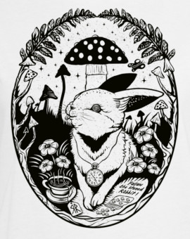 stonedrabbit_loosefittee_wht_zoom