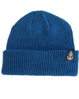 beanie_roughknit_homebound_teal