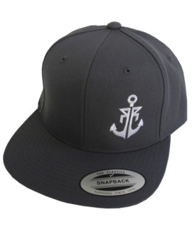 snapback_homebound_darkgrey
