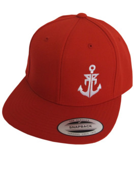 snapback_homebound_red