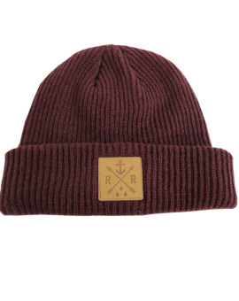 RR_roughknitbeanie_anchordrop_burgundy